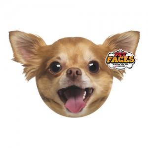 Pet Faces - Chihuahua kopen