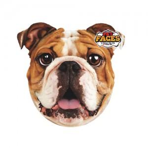 Pet Faces - Engelse bulldog kopen