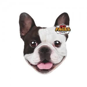 Pet Faces - Franse bulldog kopen