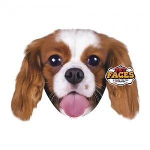 Pet Faces - Cavalier King Charles spaniël kopen
