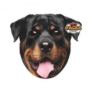 Pet Faces - Rottweiler kopen
