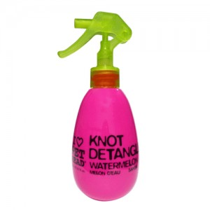 Pet Head Dog - Knot Detangler Spray - 180 ml