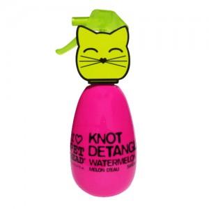 Pet Head Cat - Knot Detangler Spray - 180 ml