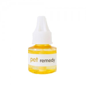 Pet Remedy Plug-in Verdamper Navulling 2 x 40ml