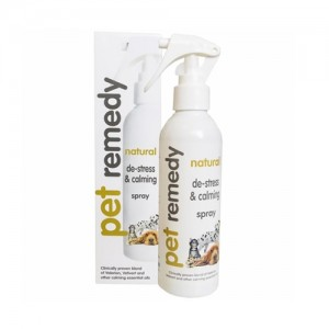 Pet Remedy Spray - 200 ml