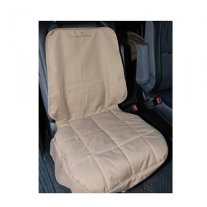 EB EGR PetEgo Front Seat Protector – Beige