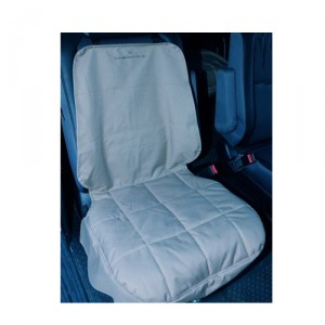 EB EGR PetEgo Front Seat Protector - Grijs