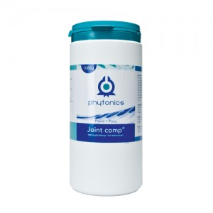 Phytonics Joint Comp Paard - 1000 g