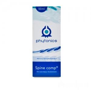 Afbeelding Phytonics Spine Comp - 50 ml door Medpets.nl