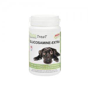 PhytoTreat Glucosamine-Extra - 90 tabletten