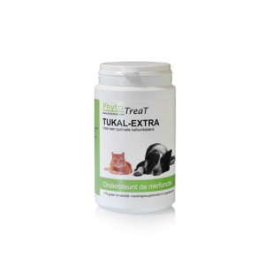 Phytotreat Tukal Extra - 175g