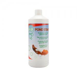 PIP Pond Start - 1 liter