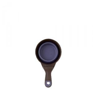 Popware KlipScoop - Large 473ml - Paars