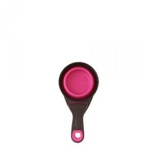 Popware KlipScoop - Small 118ml - Roze