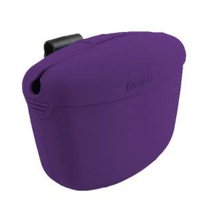 Popware Pooch Pouch Treatbag - Paars