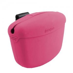 Popware Pooch Pouch Treatbag – Roze