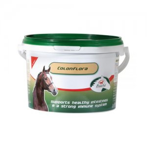 PrimeVal ColonFlora Paard - 1260 gram