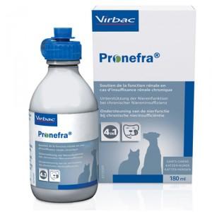 Pronefra - 180 ml