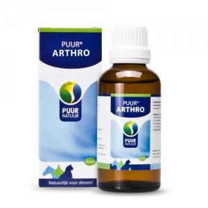 Puur Arthro-complex 50 ml