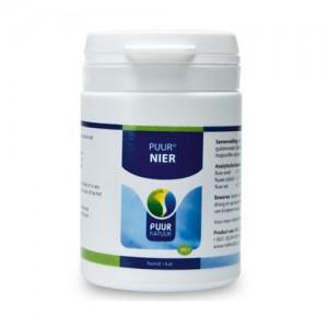 Puur Kidney (voorheen Puur Nier) - 300 tabletten