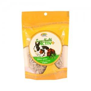 Quiko Activ+ - 125 gram
