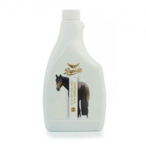 Rapide Shampoo - 500 ml