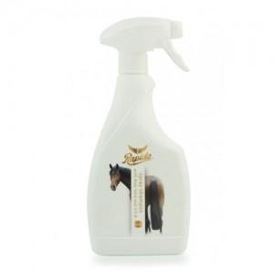 Rapide Spray Shampoo - 1 Liter