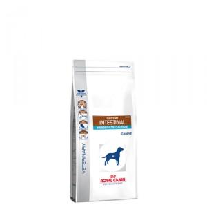 Royal Canin Gastro Intestinal Moderate Calorie Hond (GIM 23) 2 kg