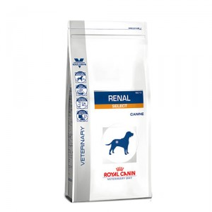 Royal Canin Renal Select Hond (RSE 12) 2 kg