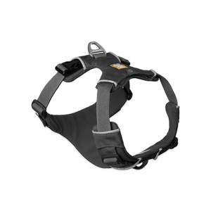 Ruffwear Front Range Harness - XXS - Twilight Gray