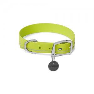 Ruffwear Headwater Collar - L - 51 tot 58 cm - Fern Green