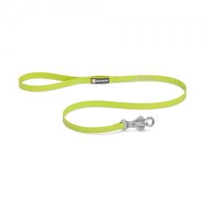 Ruffwear Headwater Leash - Fern Green