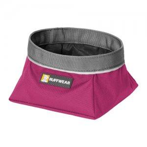 Ruffwear Quencher - L - Purple Dusk