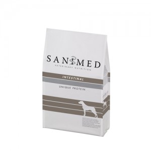 Sanimed Intestinal Dog - 1.5 kg