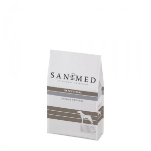 Sanimed Intestinal Dog - 3 kg