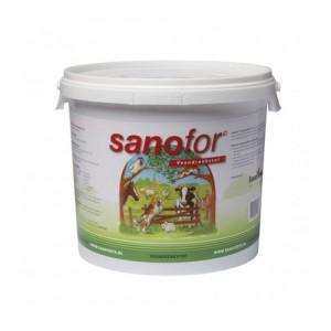 Sanofor Veendrenkstof - 5000 ml