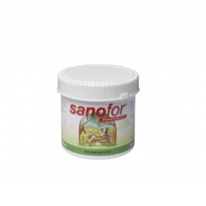 Sanofor Veendrenkstof - 500 ml