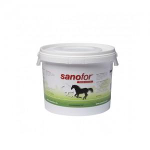 Sanofor Veendrenkstof Paard - 2500 ml