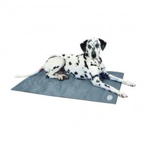 Scruffs Cooling Mat – Grijs – L