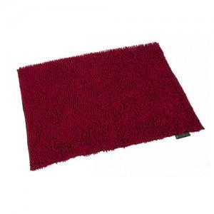 Scruffs Noodle Dry Mat – 90 x 60 cm – Rood