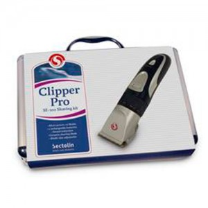 Sectolin Clipper Pro SE-210