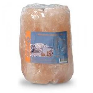 Sectolin Himalaya Liksteen groot (2.5-3kg)