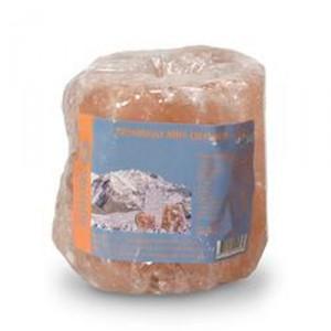 Sectolin Himalaya Liksteen klein (1-1.5kg)