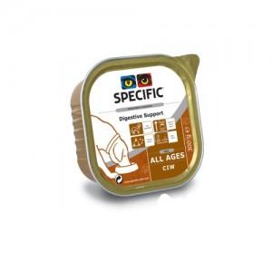Specific Digestive Support CIW 6 x 300 g kopen
