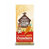 Supreme Tiny Friends Farm Mega Crunchers