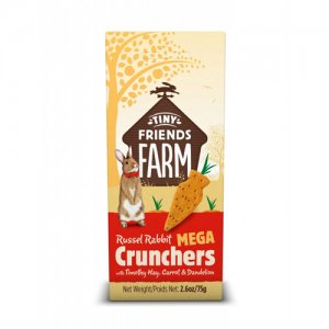Supreme Tiny Friends Farm Mega Crunchers kopen