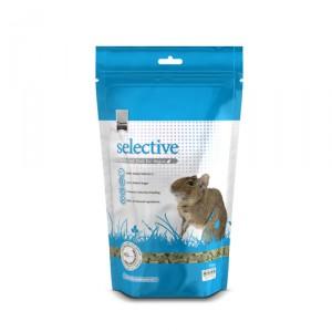 Supreme Science Selective Degoe - 350 gram