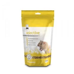 Supreme Science Selective Hamster - 350 gram kopen
