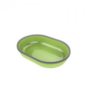 SureFeed Voerbak – Groen