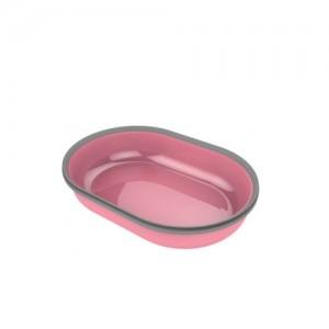 SureFeed Voerbak – Roze